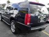 2008 Cadillac Escalade ESV for sale in Doral FL - Used Cadillac by EveryCarListed.com
