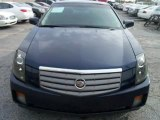 2004 Cadillac CTS for sale in Mableton GA - Used Cadillac by EveryCarListed.com