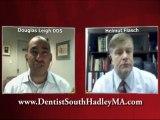 Esthetic Dentist South Hadley MA on Missing Teeth Consequences & Headache, Dr. Douglas Leigh