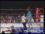 Cutie Suzuki vs Takako Inoue ('94)