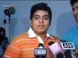 Movie Sadda Adda Interview