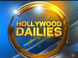 Hollywood Dailies - Lessons Learned in Entertainment 7/29/2011