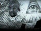 Les Francs Maçons font aussi du rap et dénoncent le N.O.M et les illuminatis