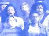 Michael Jackson's Ghosts (IM) de Stan Winston (VOSE)