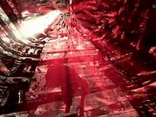 Opening Movie de Silent Hill: Downpour