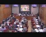 mercredi 6 avril 2011 Commission des affaires culturelles Examen de la proposition de loi relative au prix du livre numérique