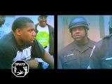 Des agents provocateurs infiltrent le mouvement Occupy Oakland