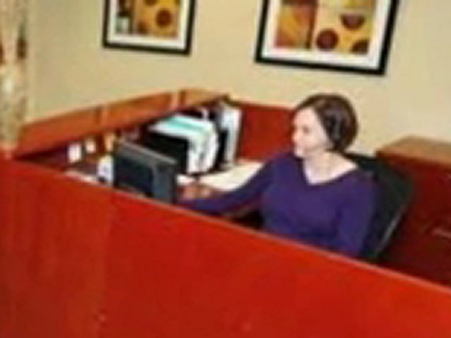 Chicago Virtual Office-Chicago Virtual office reviews-Call for discount