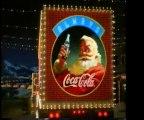 Spot Coca Cola Natale 1997 i Camion di Natale Coca-Cola