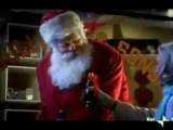 Spot Natale Coca Cola Natale 2006