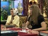 Müslümanlara atılan iftiralara karşı nasıl davranmak gerekir?