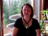 Isabelle DAVID, coach, formatrice, prés. I.D. Com International inc.