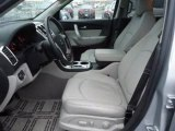 2011 GMC Acadia Downers Grove IL - by EveryCarListed.com