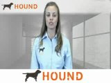 Business Consultant Jobs, Business Consultant Careers, Employment | Hound.com
