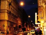 ブルー・ライト・ヨコハマ - •由紀さおり