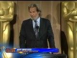 Hollywood Dailies - Oscar Luncheon