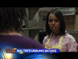 Unsung Movies of 2010 with Leonard Maltin