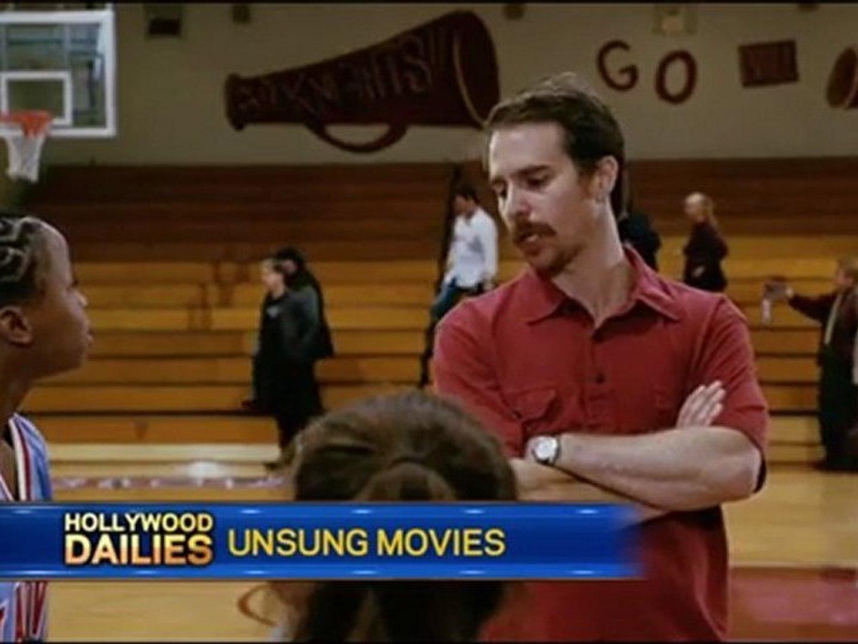 Maltin on Movies - Unsung Movies