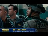 Best Movies of 2010 - Richard Roeper Reviews