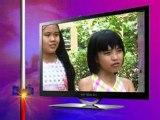 Tiếng Việt: Bài 46 – Những bài học của bé