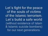 Mundo Sin Islam - Anti Islam Blog