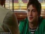 Demi Moore pide el divorcio a Ashton Kutcher