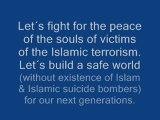 Mundo Sin Islam - Blog Anti Islam