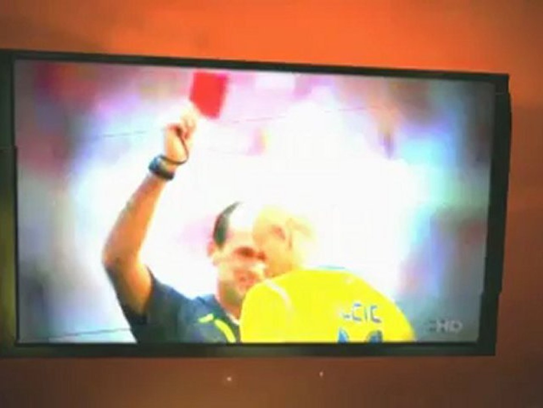 Watch live - Wellington Phoenix FC v Adelaide United at Nov 19, 07:00 - Online Soccer Streaming