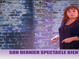 Bande-annonce DVD Michele Bernier - Et pas une ride ! (bientôt en DVD)