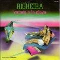 Video RIGHEIRA - Vamos a la playa