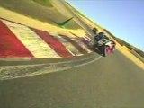 Moto Ledenon 2008