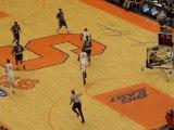 Syracuse University Coach Faces Sex-Abuse Scandal
