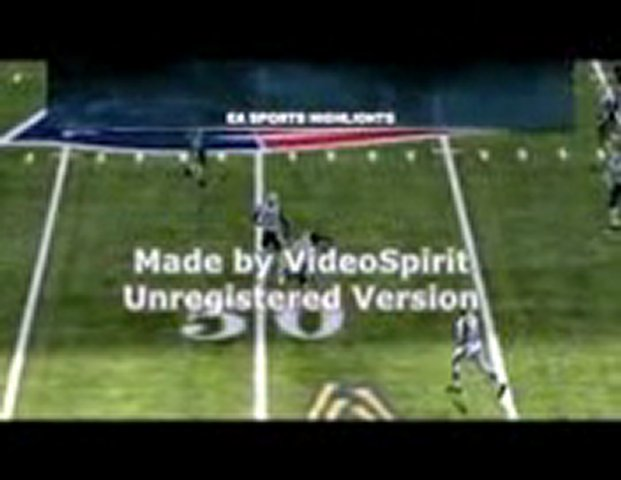 @NFL@Seattle vs State Louis Live NFL Football online streaming HD video channel ON your pc Seattle vs State Louis Live NFL Football online streaming HD video channel ON your pc
