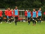 Nijmegen1 Sport: Voorbeschouwing NEC - Roda JC 18-11-2011
