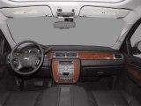 Used 2008 Chevrolet Silverado 1500 Colorado Springs CO - by EveryCarListed.com