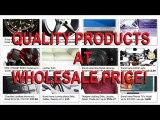 Wholesale Suppliers Guide | Wholesale Suppliers List