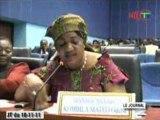 Bientôt un accord touristique entre Brazzaville et Kinshasa