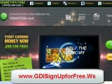 Los Angeles Work From Home Jobs, Internet Business California Work At Home Jobs Earn $100's Online