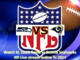 Watch Minnesota Vikings vs Oakland Raiders Nfl Live stream online Tv 2011  Live enjoy Oakland Raiders vs Minnesota Vikings Nfl Live stream online Tv 2011