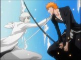 Bleach AMV - Hollowfication Bankai Noir vs Bankai Blanc By Hollow-NLK