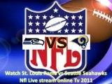 Watch Detroit Lions vs Carolina Panthers Nfl Live stream online Tv 2011  Live enjoy Carolina Panthers vs Detroit Lions Nfl Live stream online Tv 2011