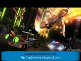 Saints Row The Third Trainer / Cheat Download