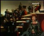 "--colette Renard --(1924-2010)--  """"une chanson tendre"""""