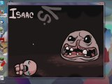 The Binding of Isaac (02) [Fratricide]