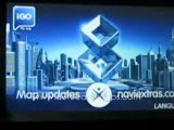 BMW GPS navigation dvd gps autoradio stereo www.autocardvdgps.com