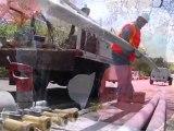 Sewer Repair Dublin | Trenchless Sewer Repair Replacement in Dublin California