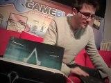 Assassin's Creed Revelations : Déballage de l'édition Animus