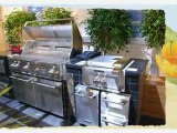 Grills Reviews: Offering Gist of Actual User Reviews