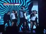 kım hyung jun solo
