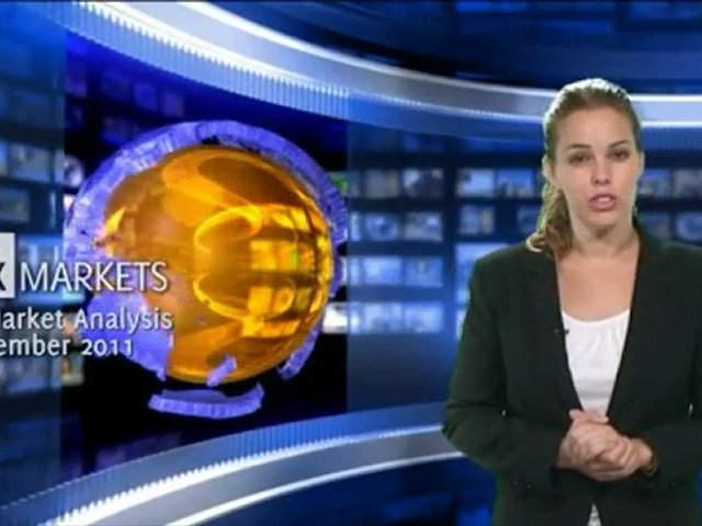 UFXMarkets – Currencies & Commodities Trading News-16-November-2011